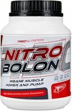 TREC - Nitrobolon II - 550g