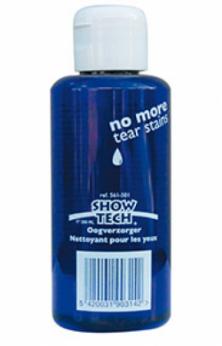 No More Tear, 200 ml