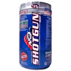 VPX - NO SHOTGUN MHF-1 - 588g