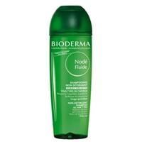 BIODERMA Node Fluide szampon - 400ml
