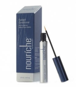 Nouriche Eyelash Conditioner, 3,75ml