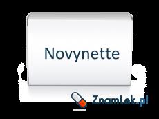 Novynette