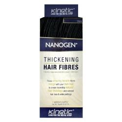 Nanogen - 15 g