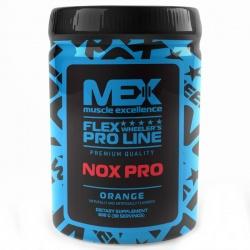 FLEX WHEELER PRO LINE - Nox Pro - 600g