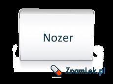 Nozer