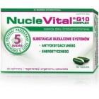 NucleVital®Q10COMPLEX, kapsułki, 60 sztuk