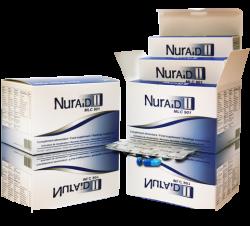 Nuraid II