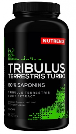 Nutrend Tribulus Terrestris