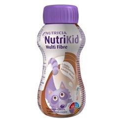 NutriKid, 200 ml