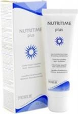 Nutritime Plus krem do twarzy 50 ml