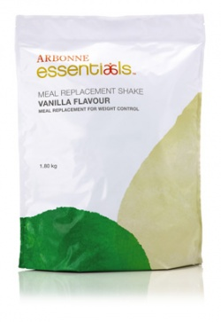 ARBONNE  Nutrition, 30 porcji