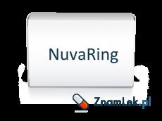 NuvaRing
