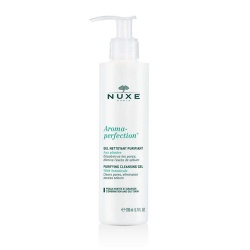 Nuxe Aroma Perfection, 200 ml