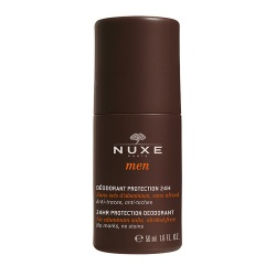 Nuxe Men roll-on