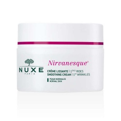 Nuxe Nirvanesque, 50 ml