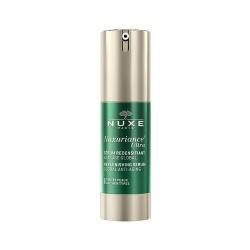 Nuxe Nuxuriance Ultra, serum przywracające gestość skóry, 30 ml