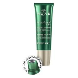 Nuxe Nuxuriance Ultra, przeciwstarzeniowa maseczka, roll-on, 50 ml