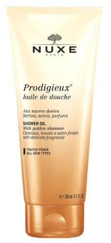 Nuxe Prodigieux