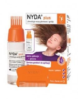 Nyda Plus