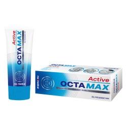 Octamax Active