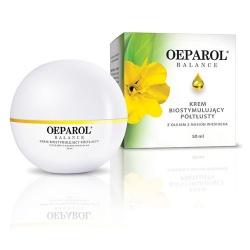 Oeparol Balance, 50 ml