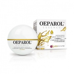 Oeparol Essence, 50 ml