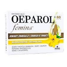 Oeparol Femina