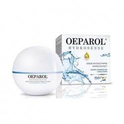 Oeparol Hydrosense, 50 ml