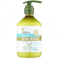 O'Herbal, 500 ml