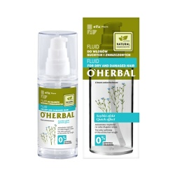 O'Herbal, 50 ml