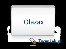 Olazax