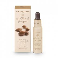 olej-arganowy-skoncentrowany-olejek-do-twarzy-szyi-i-dekoltu-28-ml (1)