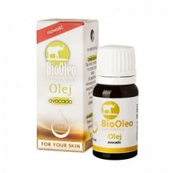 avocadom olej 15