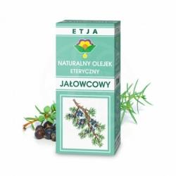 Olejek Jałowcowy 10 ml