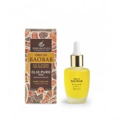 Olejek z baobabu