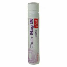 Chela-Mag B6 Forte Shot