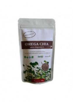 Omega Chia