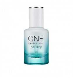 One Solution Soothing