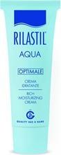Rilastil Aqua