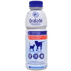 Oralade, 500 ml