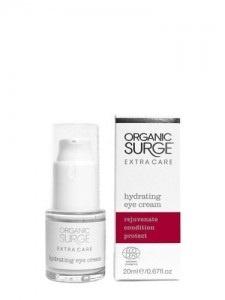 Organic Surge, 20 ml