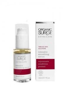 Organic Surge, 30 ml