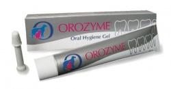 Orozyme Żel, 70 g