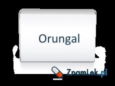 Orungal