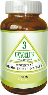 Oxycell 3