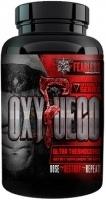 OxyFuego