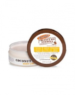 Palmers Coconut, 125 g