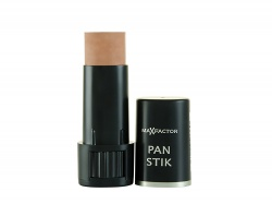 Pan Stik, 9 ml