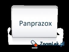 Panprazox