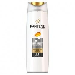 Pantene pro-V 2w1, 400 ml